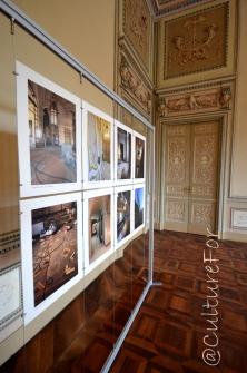 La Villa Reale di Monza _ www.culturefor.com