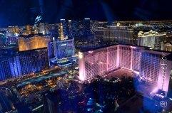 Las Vegas_www.culturefor.com12