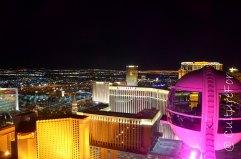 Las Vegas_www.culturefor.com13