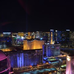 Las Vegas_www.culturefor.com14