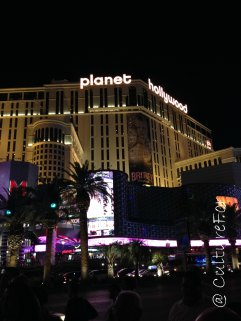 Las Vegas_www.culturefor.com16