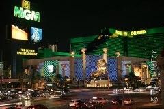 Las Vegas_www.culturefor.com18