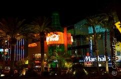 Las Vegas_www.culturefor.com5