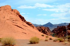 Valley of Fire_www.culturefor.com