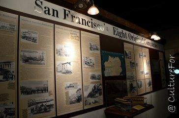 San Francisco Cable Car Museum_www.culturefor.com