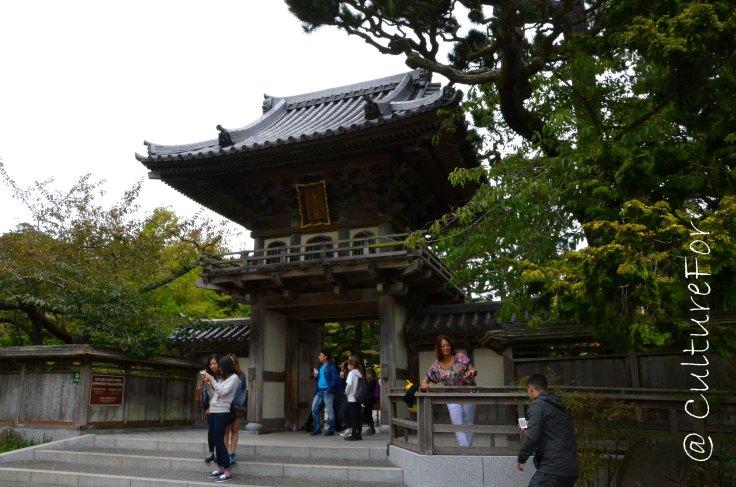 Japanese Tea Garden_www.culturefor.com