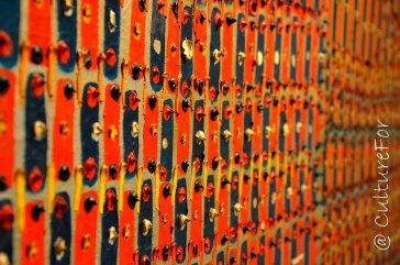 FondazionePomodoro5_www.culturefor.com