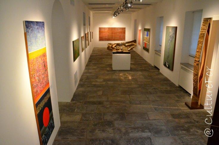 FondazionePomodoro_www.culturefor.com