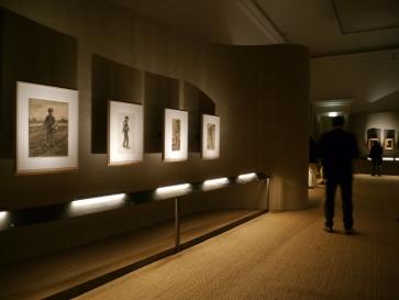Milano-Van-Gogh-a-Palazzo-Reale-3-800x600