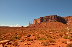 Monument Valley_www.culturefor.com