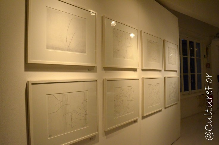 Bohnchang Koo_www.culturefor.com