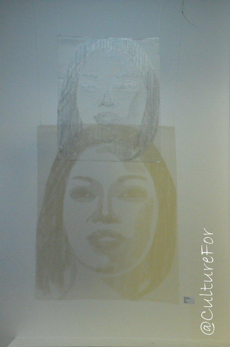 Light&Shadows_www.culturefor.com