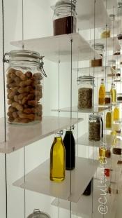 Food. La scienza dai semi al piatto @Museo di Storia Naturale, Milano _ www.culturefor.com-3