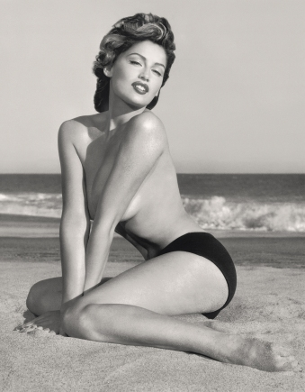 Herb-Ritts-1999-07