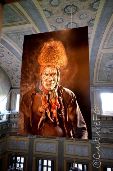 Steve McCurry @Villa Reale di Monza _ www.culturefor.com-47