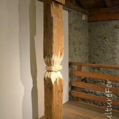 Le anime del legno_www.culturefor.com