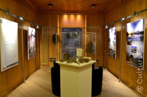 Stelvio, un museo sotto le stelle_www.culturefor.com