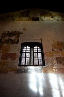 Palazzo della Ragione @Mantova _ www.culturefor.com