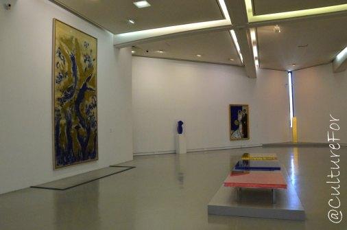 MAMAC_www.culturefor.com
