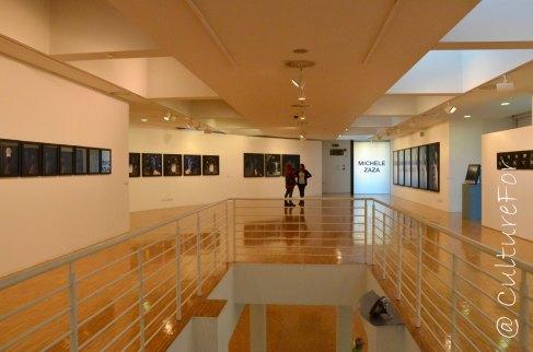 MAC Lissone_www.culturefor.com