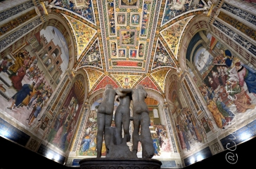 Il Duomo di Siena _ www.culturefor.com-17