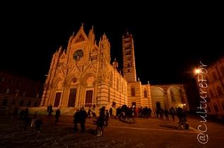 Il Duomo di Siena _ www.culturefor.com-18