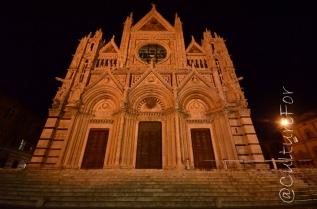 Il Duomo di Siena _ www.culturefor.com-19