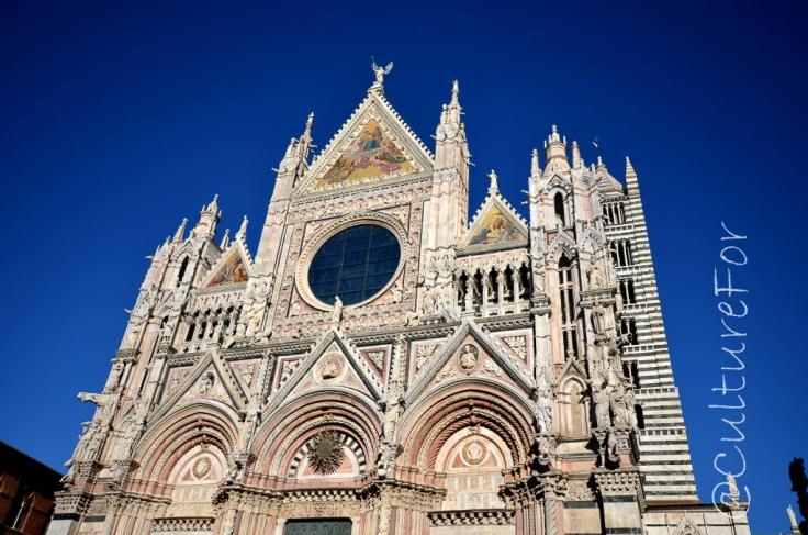Il Duomo di Siena _ www.culturefor.com-4