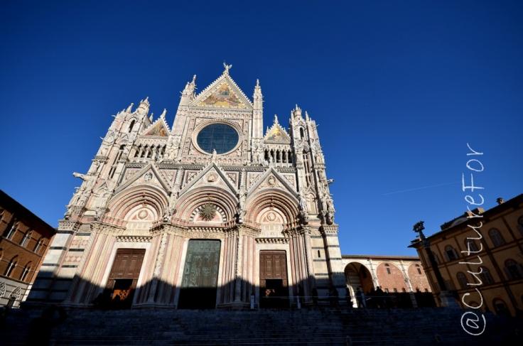 Il Duomo di Siena _ www.culturefor.com-5