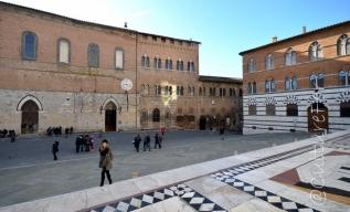 Il Duomo di Siena _ www.culturefor.com-6