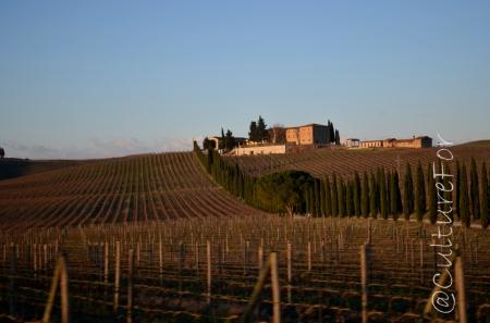 Monteriggioni @Toscana _ www.culturefor.com-3