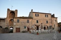 Monteriggioni @Toscana _ www.culturefor.com-8