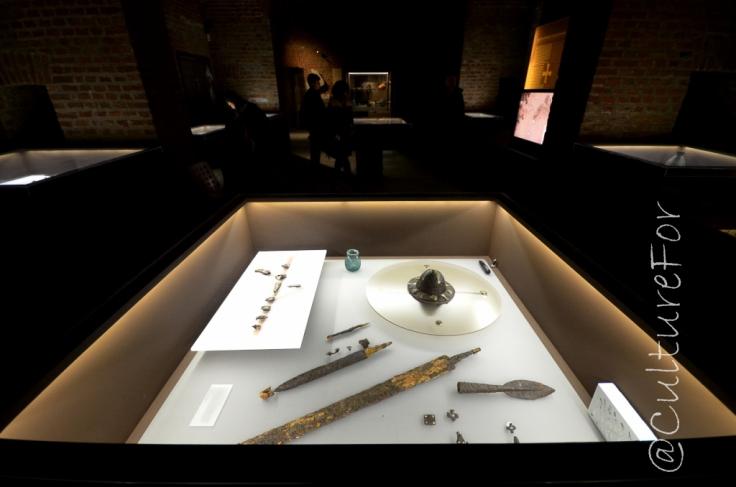 Museo Archeologico @Torino _ www.culturefor.com-15
