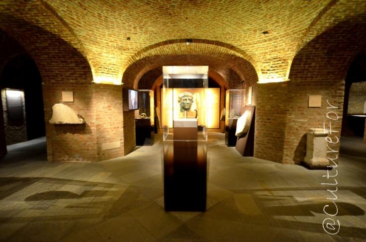 Museo Archeologico @Torino _ www.culturefor.com-2