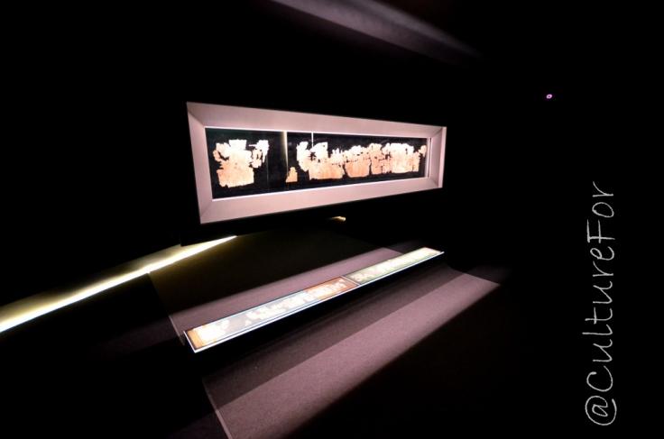 Museo Archeologico @Torino _ www.culturefor.com-21