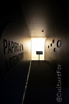 Museo Archeologico @Torino _ www.culturefor.com-22