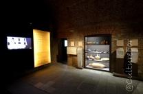 Museo Archeologico @Torino _ www.culturefor.com-5