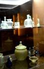 Museo Archeologico @Torino _ www.culturefor.com-6