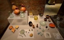 Museo Archeologico @Torino _ www.culturefor.com-7