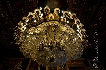Palazzo Reale @Torino _ www.culturefor.com-19