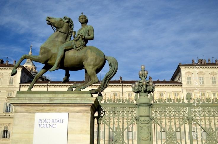Palazzo Reale @Torino _ www.culturefor.com-5