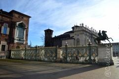 Palazzo Reale @Torino _ www.culturefor.com-6