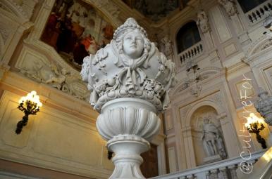 Palazzo Reale @Torino _ www.culturefor.com-9