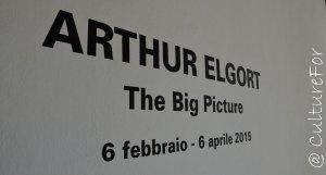 Arthur Elgort_www.culturefor.com