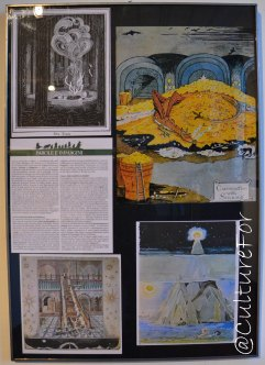 La Magia dell'Anello_www.culturefor.com