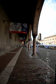 Palazzo Ducale @Mantova _ www.culturefor.com-3