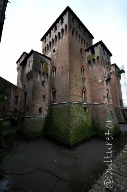 Palazzo Ducale @Mantova _ www.culturefor.com-6