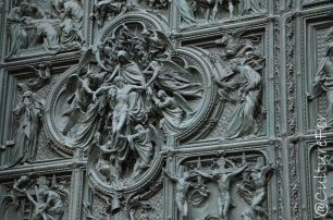Duomo di Milano_www.culturefor.com