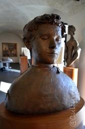 GAMEC @Bergamo _ www.culturefor.com