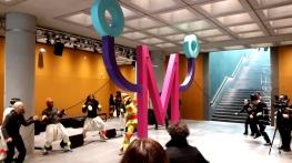 MUDEC - Museo delle Culture @Milano _ www.culturefor.com-3-2